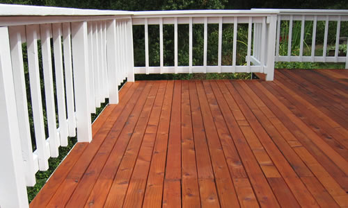 Deck Staining in Burlington MA Deck Resurfacing in Burlington MA Deck Service in Burlington