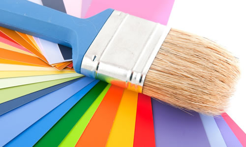 Interior Painting in Burlington MA Painting Services in Burlington MA Interior Painting in MA Cheap Interior Painting in Burlington MA