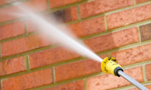 Pressure Cleaning in Burlington MA Cheap Pressure Cleaning in Burlington MA